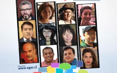 Organizaciones culturales de Santiago se autoconvocan e invitan a Diálogos por la cultura